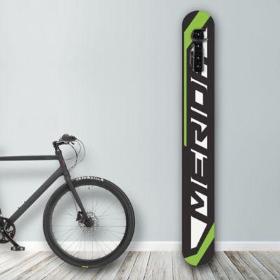 Soporte de Pared para Bicicleta Diseños Merida