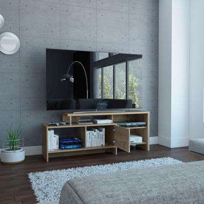 Mesa para TV Bengala Duna 56x143x38.5cm