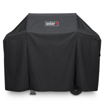 Cobertor Para Asador Gas 3 Quemadores  Sku345325