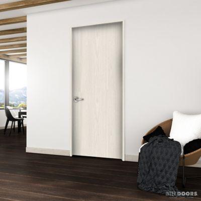 Puerta Niebla 65x235 cm