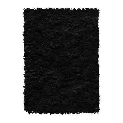 Tapete Bengali 120x170cm Negro