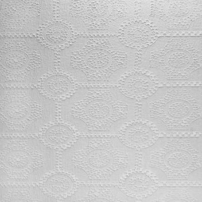Lamina Cielo Raso Nazcar 0.61x0.61 Mts x 5 Unidades
