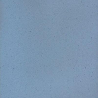 Lamina Azul H-D Aislante Termico 1.25x2.5x0.05 Mts x 2 Unidades