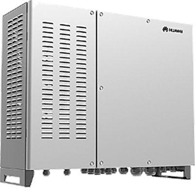 Smart Array Controller SmartACU2000B-D-PLC Smart Array controller
