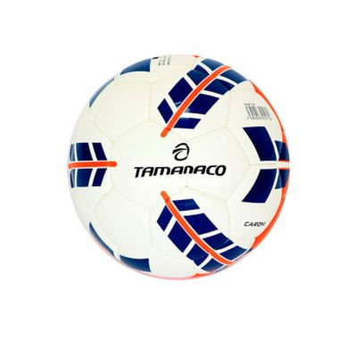 Balón Fútbol Caroni No5 Cocido a Mano