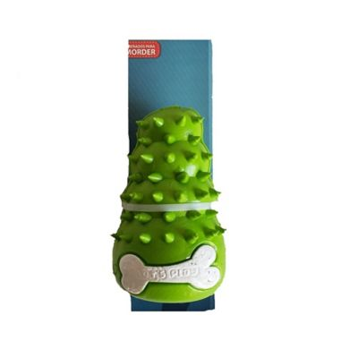 Juguete Kong para Perro Color Verde