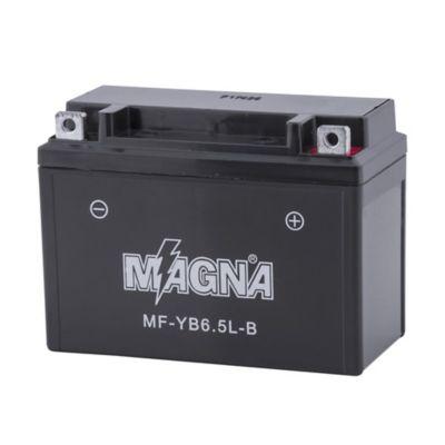 Batería para Moto Seca MF-YB65LB