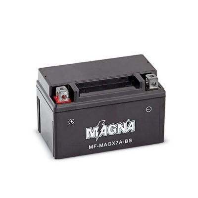 Batería para Moto Seca MF-MAGX7A-BS