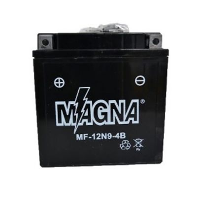 Batería para Moto Seca MF-12N9-4B