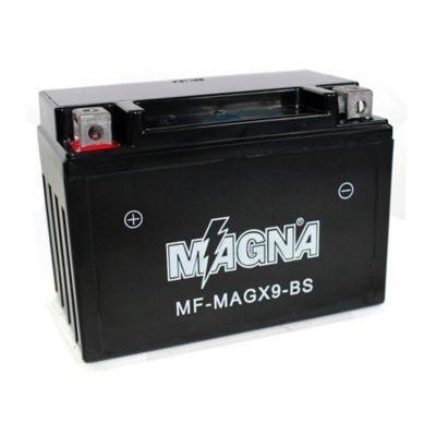 Batería para Moto Seca MAGX9-BS
