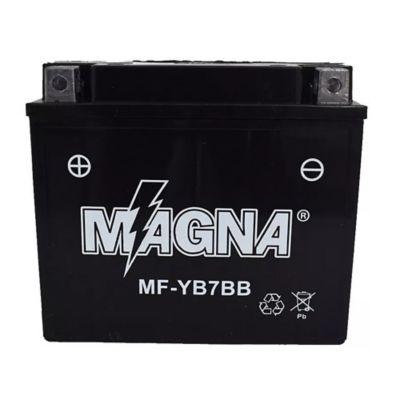 Batería para Moto Seca MF-YB7BB