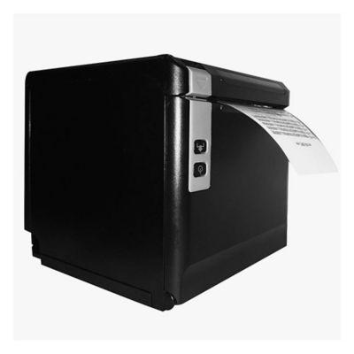 Impresora Térmica Q10 Use