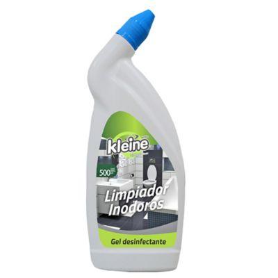 Limpiador Sanitario x500ml