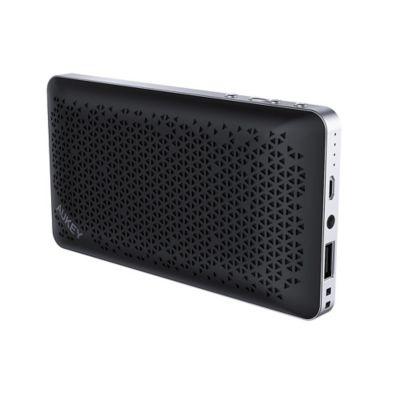 Reproductor de Musica Altavoz Bluetooth 4.2