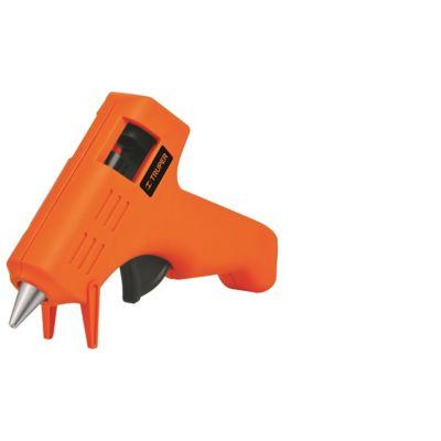 Pistola de Silicona Eléctrica 15 W TRP17535