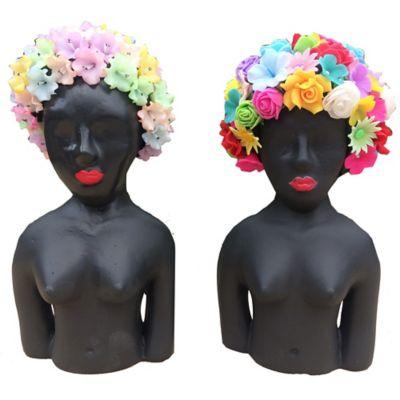 Negrita Africana