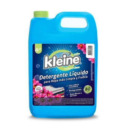 Detergente Liquido 4.000ml