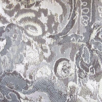 Cojín Belani Plata 45x45 cm