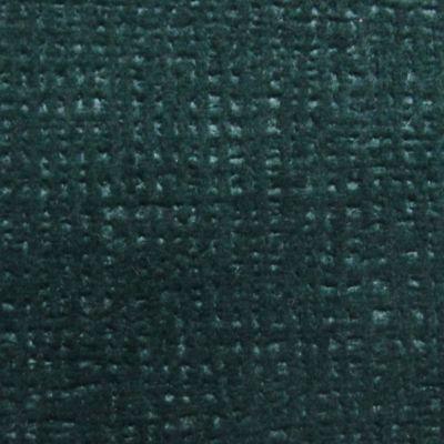 Cojín Master Esmeralda 45x45 cm