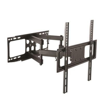 Soporte con Brazo Articulado para Tv 32-55 Pulgadas 47.4cm