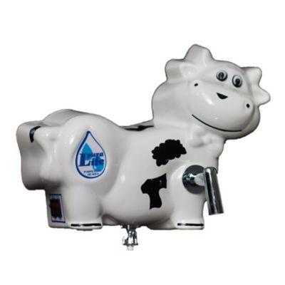 Purificador de Agua a Base de Ozono Vaca Infan