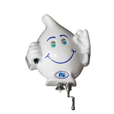 Purificador de Agua a Base de Ozono Gt 128 Gota