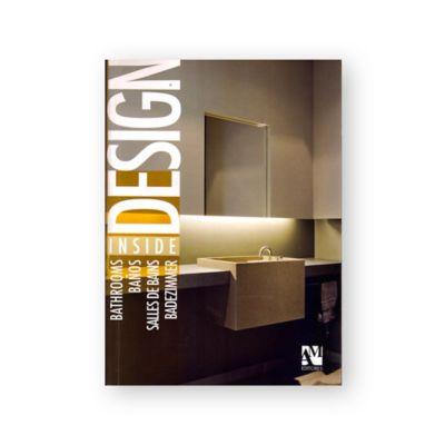 Design Inside Baños