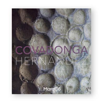 Covadonga Hernandez Interiores