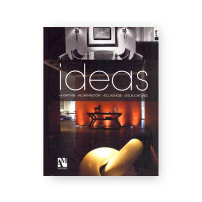 Ideas Iluminacion