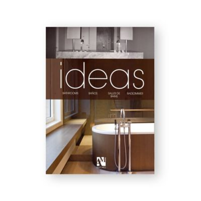 Ideas Baños