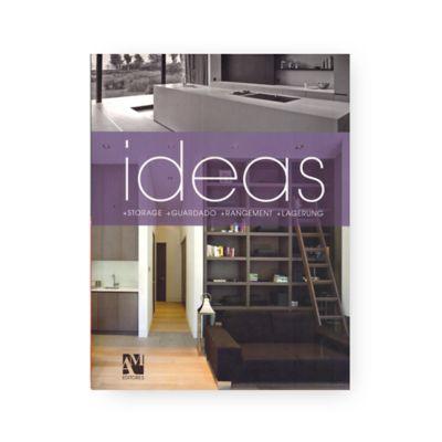 Ideas Guardado