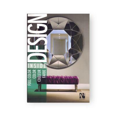 Design Inside Color