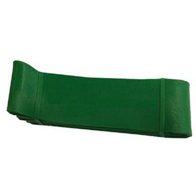 Banda de Poder Verde