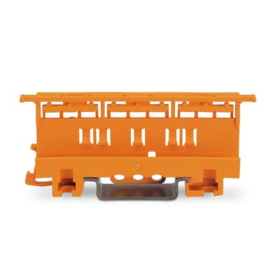 Adaptador Fijación Conector S.221 Calibre 12 Awgx10