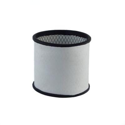 Filtro Aspiradora Electrolux A10-A20