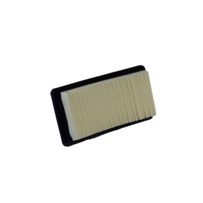 Filtro Intermedio Aspiradora Karcher Ds5500-5800