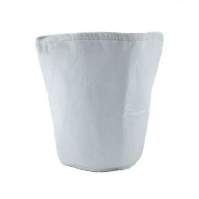 Filtro Cónico para Aspiradoras De 60-80 Litros