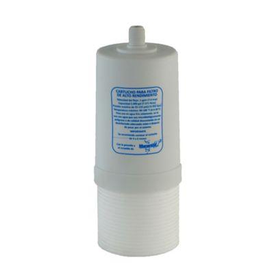 Filtro para Purificador de Agua de Ozono Estándar