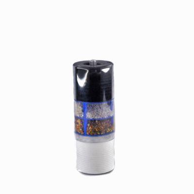 Filtro para Purificador de Agua de Ozono Multicapa