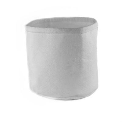 Filtro Cilíndrico para Aspiradoras de 15-30 Litros