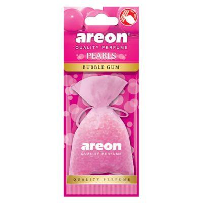 Ambientador Pearls Bubble Gum