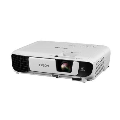 Video Proyector Powerlite X41+