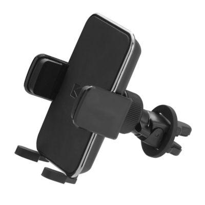 Soporte Celular Teléfono para Carro Aire Acondicionado Ph202
