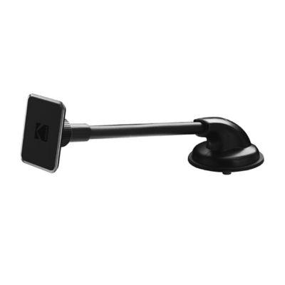 Soporte de Succión Magnético de Teléfono Ph207