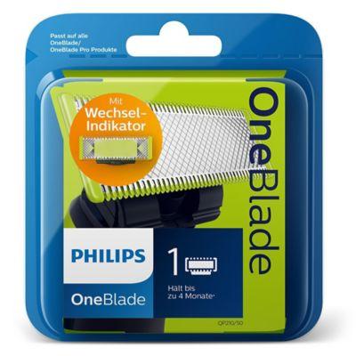 Repuesto One Blade Philips 1 Cuchilla Qp210/5