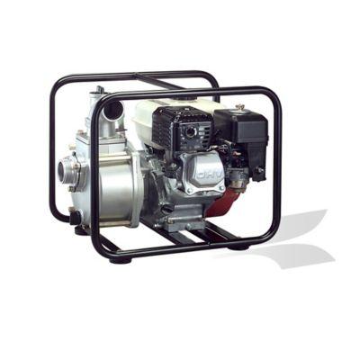 Bomba de Agua 2 Pulgadas Motor Honda 3.5 Hp a Gasolina