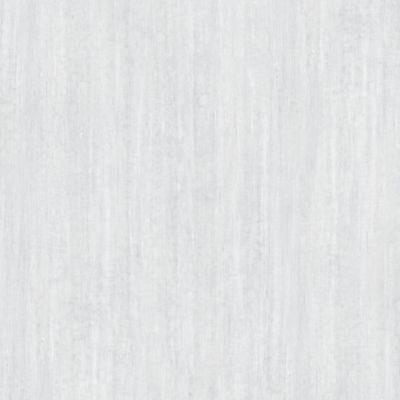 Tablero MDP Venezia 15mm Resistente A La Humedad 2.15X2.44m