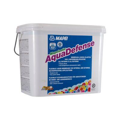 Mapelastic Aquadefense 3.5kg