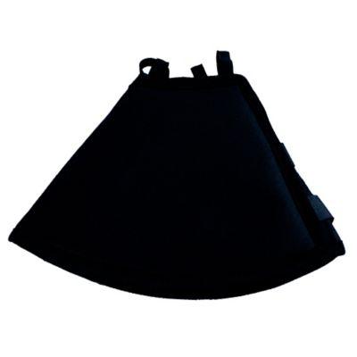 Collar Isabelino Talla XL