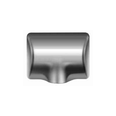 Secador de Manos con Sensor Alta Eficiencia
